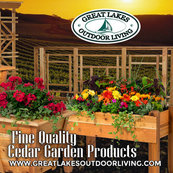 Great Lakes Forest Products Inc