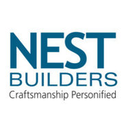 Nest Builders LLC's photo