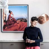 Claudia Urvois Interior Design's photo