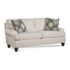 Lowell Full Sleeper Loveseat