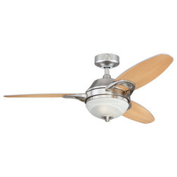 Traditional Ceiling Fans by JENSEN-BYRD CO INC