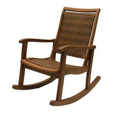 Rocking Chairs Houzz
