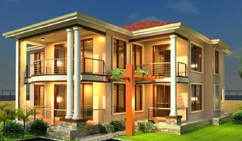 Best 15 Architects And Building Designers In Kampala