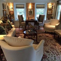 Classic Interiors Agawam Ma Us 01001