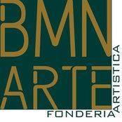Foto di Fonderia Artistica BMN Arte