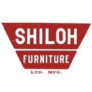 Foto de Shiloh Furniture Co.