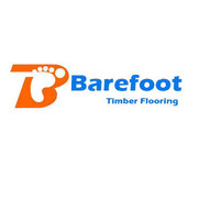 Barefoot Timber Flooring's photo