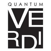 Verdi Design's photo
