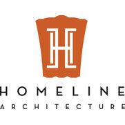 Homeline Architecture's photo