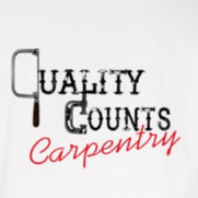 Foto de Quality Counts Carpentry, LLC