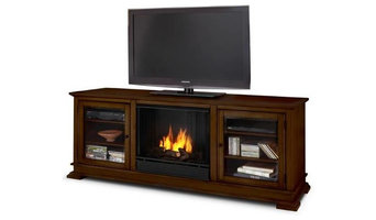 Best Fireplace Manufacturers and Showrooms in Milwaukee | Houzz