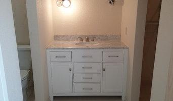 best kitchen and bath fixture professionals in denver houzz