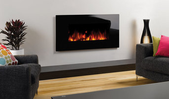 Gazco Studio Electric Fire