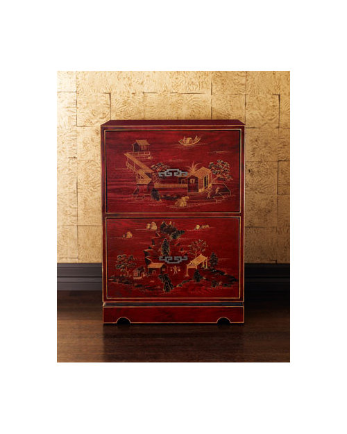 Absolutely love this Chinese style filing cabinet where can I buy one