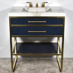 kitchen design atlanta bath furniture guild bauformat