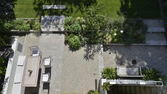 Hausgarten Weimar
