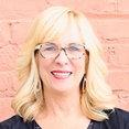 Vineyard Chic Kitchens's profile photo