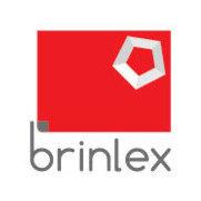 Photo de Brinlex Heat
