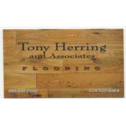 Tony Herring & Associates, Inc.'s photo