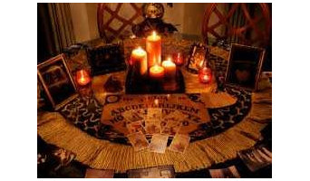 lost love spells| love problem Canada-USA-Europe  South Africa +27614364221