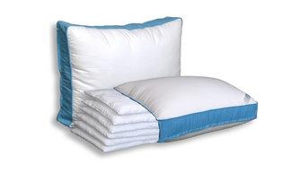 The Pancake Pillow - Adjustable Layer Pillow