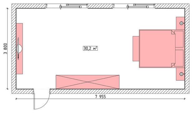 0a71aa4b09a1af43_8395-w618-h361-b1-p0--home-design