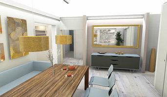 Renovierung 4-Zimmer-Wohnung