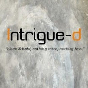 Intrigue-d Design Consultancy's photo
