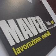 Foto di Maver Lab srl