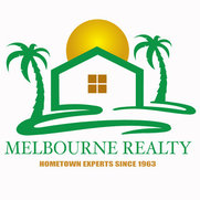 Melbourne Realty, Inc.'s photo