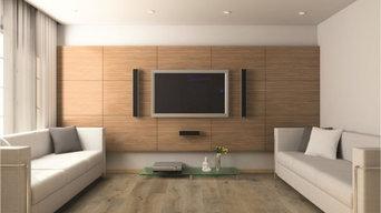 Company Highlight Video by Paradise Flooring