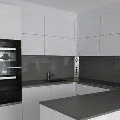 Küchen Schlatter e.K. - Kirchheim unter der Teck, DE 73230