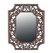 Catarina Wall Mirror