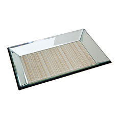 8x12 Champ Lines Tray Frame