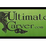 UltimateCarver.com's photo