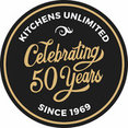 Kitchens Unlimited's profile photo