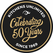 Kitchens Unlimited's photo