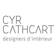 CYR CATHCART Designers d'intérieur Inc's photo