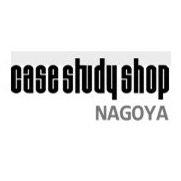 case study shop NAGOYAさんの写真