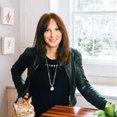 Charleston Fine Cabinetry's profile photo