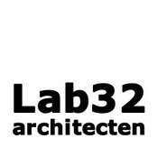 Lab32 architecten's photo