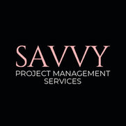 Savvy Makeovers By Design's photo