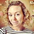Jessica Buckley Interiors's profile photo