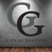 G.Gray Services's photo