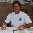 Home Exteriors Energy Consultants's profile photo