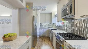 Shepherd - Kitchen and Bath Tile