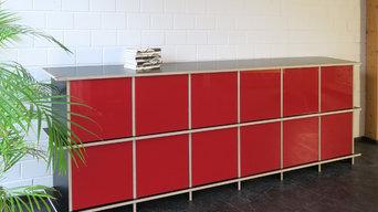 Möbel online selbst gestalten: form.bar