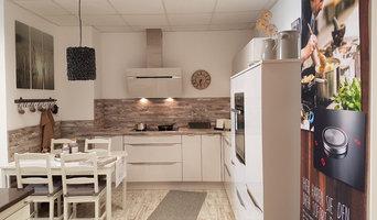 Recknitz Küchen die besten küchenplaner küchenstudios in satow oberhagen