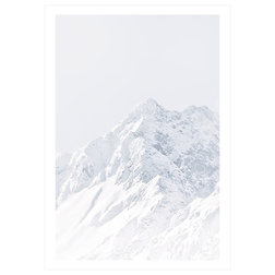 Scandinavian Prints & Posters by Fy!