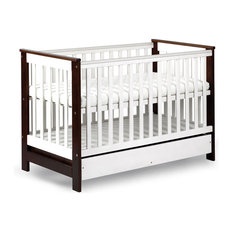 Baby Cots & Convertible Cot Beds